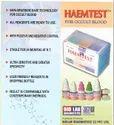 Occult Blood Test Kit
