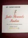 Juki Threads India