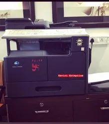 Xerox Machine, 220, Warranty: Upto 1 Year