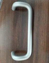Aluminum Door Pull Handle
