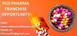 Allopathic PCD Pharma Franchise In Nagaland