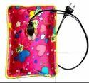 Electric Pvc Heating Gel Pad, 220