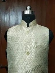 Cotton Casual New Product