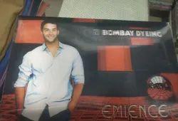 Bombay Dyeing Men Garments