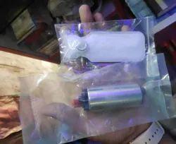 Bajaj Pulsar FI Fuel Pump Motor