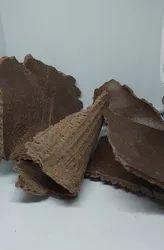 Oil Cake (Groundnut), 6%, 50 KG