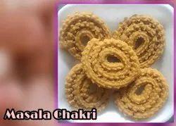 Masala Chakri