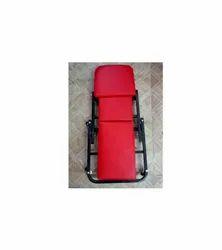 Foldable Car Creeper 36