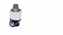 Airmax Roto Seal Coupling 15mm Model: ALR-RH-15