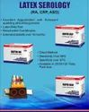 Latex Serology Diagnostic Kits