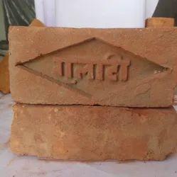 Gulati Brick