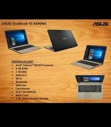 Asus X540NA Vivobook 15 Laptop