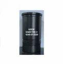 Cylinder Liner For Komatsu SA6D170E-3 Part No.6240-21-2220