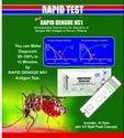 Dengue Ns1 Ag Rapid Test Kit