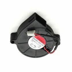 Sunon Cooling Fan EF50152B1-1C01C-A99, EF50151B1-C02C-A99 24VDC 0.41A