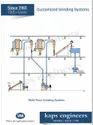 Spices Milling & Grinding System