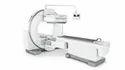 SPECT CT扫描仪