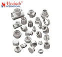 Incoloy 825 Butt Weld Fittings