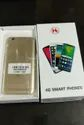 Pre Owned Mobile Redmi 5a 16 Gb Gold Colourwith 3 Months Warranty