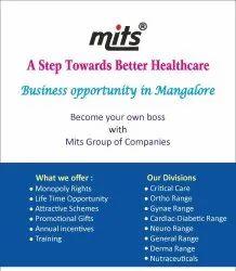 PCD Pharma Franchise In Mangalore