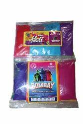 Surya Holi Color Bombay 100 gm 10 Mix