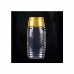 375 ml PET Delta Bottle Code-193