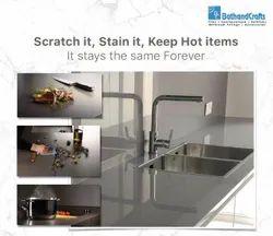 800x2400mm Tiles, Usage Area: Kitchen, 2400X800