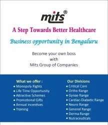 PCD Pharma Franchise In Bengaluru