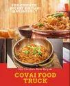 Seeraga Samba Rice Covai Food Truck Hot Dum Chicken Biryani, 1 Kg, Packaging Type: Box