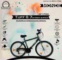 Asian Monde 28 Bicycle