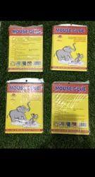 Rat Glue Pad