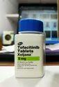 Xeljanz 5 mg