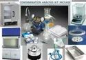 Millipore Cleanliness Analysis System