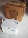 Epson PM 245 Photo Printer