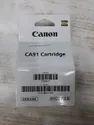 Print Head CA91 For Canon Pixma G1000