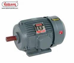 Rajlaxmi IE2 Industrial Electric Induction Motor