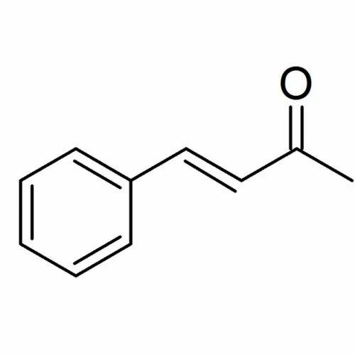 Benzylidene Acetone, C10H10O, CAS No. 122-57-6
