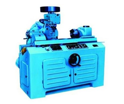 Blade Sharpening Machine