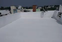 Liquid Terrace Water Proofing Services