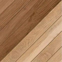 16 x 16 Inch 9201 Floor Tiles