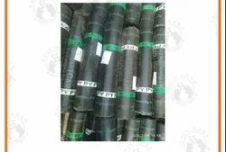 Asian Paint APP Membrane