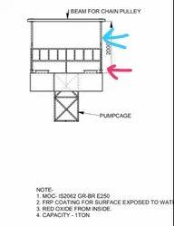 Cad Designing Services
