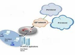 Broadband Internet Service Provider License, Pan India