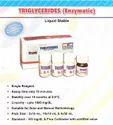 Triglyceride Diagnostic Reagent