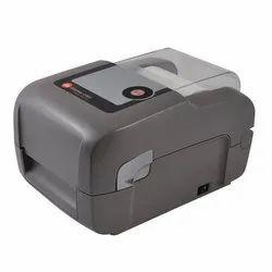 Honeywell Desktop Barcode & Label Printer, E-Class Mark III, Max Print Width: 4.4 inches