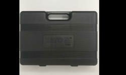 Hand Insert Nut / Rivet Nut Tool - Yato Brand ( Poland European Make) M5-M12