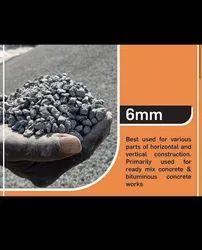 6mm Construction Aggregates