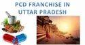 Allopathic PCD Pharma Franchise In Uttar Pradesh
