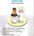 Easyfix Spray