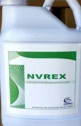 Nvrex Disinfectant Spray, Liquid, Liquid/Solution